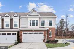 Photo of 8561 Coltrane COURT, Ellicott City, MD 21043 (MLS # MDHW274194)