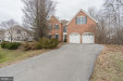 Photo of 6833 Creekside ROAD, Clarksville, MD 21029 (MLS # MDHW274226)