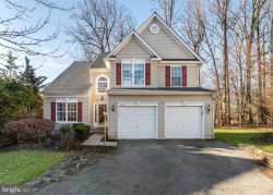 Photo of 6677 Dasher COURT, Columbia, MD 21045 (MLS # MDHW274286)