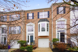 Photo of 8762 Stonehouse DRIVE, Ellicott City, MD 21043 (MLS # MDHW274316)