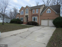 Photo of 5153 Little Creek DRIVE, Ellicott City, MD 21043 (MLS # MDHW274330)