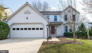 Photo of 6417 Fairest Dream LANE, Columbia, MD 21044 (MLS # MDHW274336)