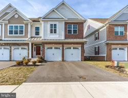 Photo of 2740 Cheekwood CIRCLE, Ellicott City, MD 21042 (MLS # MDHW274350)