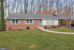 Photo of 2582 Liter DRIVE, Ellicott City, MD 21042 (MLS # MDHW274392)