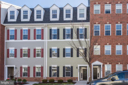 Photo of 5937 1 Logans WAY, Unit 29, Ellicott City, MD 21043 (MLS # MDHW274402)