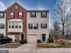Photo of 9404 Chessie LANE, Unit 1, Columbia, MD 21046 (MLS # MDHW274420)