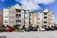 Photo of 11150 Chambers COURT, Unit E, Woodstock, MD 21163 (MLS # MDHW274480)