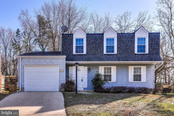 Photo of 8691 Hayshed LANE, Columbia, MD 21045 (MLS # MDHW274516)