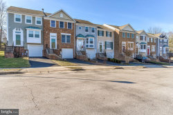 Photo of 7089 Copperwood WAY, Columbia, MD 21046 (MLS # MDHW274518)