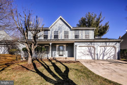 Photo of 6314 Short Wheel WAY, Columbia, MD 21045 (MLS # MDHW274532)