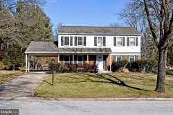 Photo of 4968 Moonfall WAY, Columbia, MD 21044 (MLS # MDHW274536)