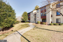 Photo of 9641 Whiteacre ROAD, Unit A-3, Columbia, MD 21045 (MLS # MDHW274576)