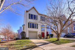 Photo of 5314 Butler COURT, Columbia, MD 21044 (MLS # MDHW274602)
