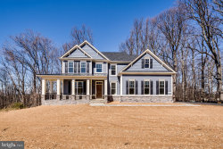 Photo of 11860 Tall Timber DRIVE, Clarksville, MD 21029 (MLS # MDHW274604)