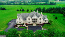 Photo of 5912 Clifton Oaks DRIVE, Clarksville, MD 21029 (MLS # MDHW274606)
