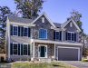 Photo of 7031 Mount Holly WAY, Elkridge, MD 21075 (MLS # MDHW274710)