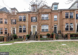 Photo of 10215 Pembroke Green PLACE, Unit 85, Columbia, MD 21044 (MLS # MDHW274716)