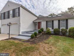 Photo of 6301 Hidden Clearing, Columbia, MD 21045 (MLS # MDHW274732)