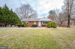 Photo of 3329 Coventry Court DRIVE, Ellicott City, MD 21042 (MLS # MDHW274820)
