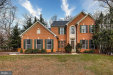 Photo of 1936 Sycamore Spring COURT, Cooksville, MD 21723 (MLS # MDHW274826)