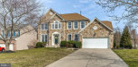 Photo of 9724 Harbin COURT, Ellicott City, MD 21042 (MLS # MDHW274976)