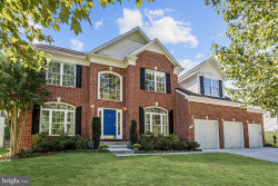 Photo of 6461 Swimmer Row WAY, Columbia, MD 21044 (MLS # MDHW275362)