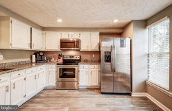 Photo of 8325 Silver Trumpet DRIVE, Columbia, MD 21045 (MLS # MDHW275380)