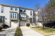 Photo of 8004 Branch Wood COURT, Ellicott City, MD 21043 (MLS # MDHW275528)