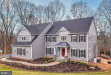Photo of 2141 Millers Mill ROAD, Cooksville, MD 21723 (MLS # MDHW275564)