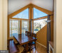 Photo of 7660 Stony Creek LANE, Unit B, Ellicott City, MD 21043 (MLS # MDHW275614)