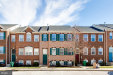 Photo of 2021 Crescent Moon COURT, Unit 23, Woodstock, MD 21163 (MLS # MDHW275636)