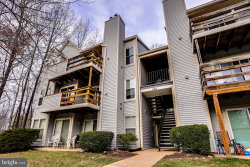 Photo of 11510 Little Patuxent PARKWAY, Unit 405, Columbia, MD 21044 (MLS # MDHW275694)