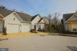 Photo of 10712 Shady Summer DRIVE, Unit 3, Columbia, MD 21044 (MLS # MDHW275704)