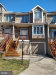Photo of 5279 Columbia ROAD, Unit 285, Columbia, MD 21044 (MLS # MDHW275782)