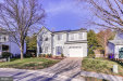 Photo of 6908 Newberry DRIVE, Columbia, MD 21044 (MLS # MDHW275830)