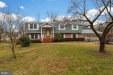 Photo of 5200 Lynngate ROAD, Columbia, MD 21044 (MLS # MDHW275962)