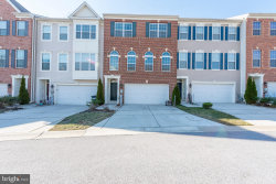 Photo of 6784 Green Mill WAY, Columbia, MD 21044 (MLS # MDHW275984)