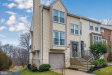 Photo of 8211 Tall Trees COURT, Ellicott City, MD 21043 (MLS # MDHW276004)