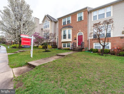 Photo of 7667 Blueberry Hill LANE, Ellicott City, MD 21043 (MLS # MDHW276044)