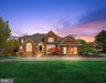 Photo of 3144 River Valley CHASE, West Friendship, MD 21794 (MLS # MDHW276112)
