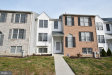 Photo of 3282 W Springs DRIVE, Unit 7, Ellicott City, MD 21043 (MLS # MDHW276194)