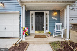 Photo of 5346 Chase Lions WAY, Columbia, MD 21044 (MLS # MDHW276354)
