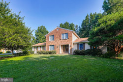 Photo of 14214 Day Farm ROAD, Glenelg, MD 21737 (MLS # MDHW276400)