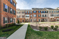 Photo of 7224 Brinley WAY, Hanover, MD 21076 (MLS # MDHW276576)
