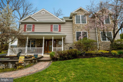 Photo of 4925 Eastwood PLACE, Ellicott City, MD 21043 (MLS # MDHW276688)