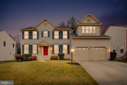 Photo of 6413 Empty Song, Columbia, MD 21044 (MLS # MDHW276750)