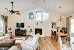 Photo of 6158 Forty Winks WAY, Columbia, MD 21045 (MLS # MDHW276936)