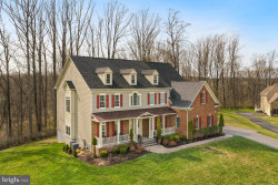 Photo of 11237 Whithorn WAY, Ellicott City, MD 21042 (MLS # MDHW276978)