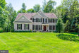 Photo of 13791 Rover Mill ROAD, West Friendship, MD 21794 (MLS # MDHW276998)