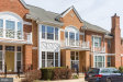 Photo of 5908 Fleets Of Time COURT, Unit A4-40, Clarksville, MD 21029 (MLS # MDHW277050)